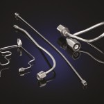 Semi Rigid Cable Assemblies