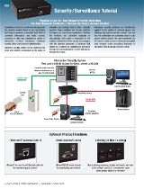 Lcom Security Surveillance Products