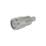 TNC Male Straight Plug connector by Times for the LMR-300 cable series